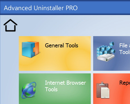 Advanced Uninstaller PRO 11.71